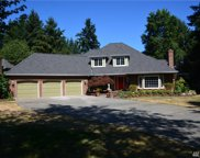19122 NE 155th St, Woodinville image