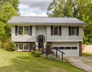 15  Woodhaven Drive, Arden image