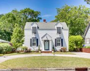 5807 Haskell Circle, Myrtle Beach image