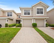 11033 Mill Creek Way Unit 206, Fort Myers image