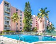 3312 Northside Drive Unit #312, Key West image