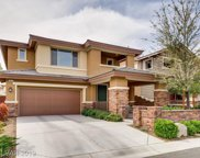 10511 HARVEST GREEN Way, Las Vegas image