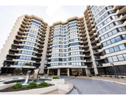 6566 France Avenue S Unit #PH04, Edina image