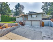 1330 SW 25TH  CT, Gresham image