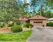 1004 Cedarwood Circle, Myrtle Beach image