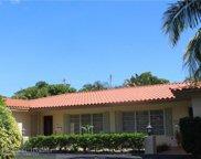 4804-4806 NE 21st Ave, Fort Lauderdale image