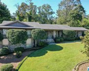 3602 Dover Dr, Mountain Brook image