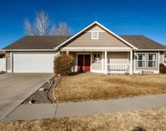 3056  Albers Drive, Grand Junction image