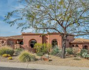 15404 E Sundown Drive, Fountain Hills image