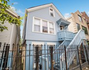 1631 West Beach Avenue, Chicago image