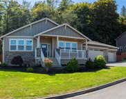4411 Orchard Ave, Anacortes image
