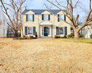 555 NW 38th Street, Oklahoma City image