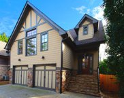 1041 Pine Grove Ave, Brookhaven image