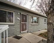 4275 W 80th Avenue, Westminster image
