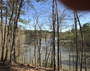 Lot 9 Providence Ferry Road, Lincolnton image
