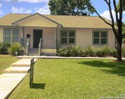 127 Chevy Chase Dr, San Antonio image
