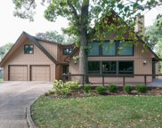 3N428 Maple Court, West Chicago image