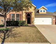 4329 Bewley Drive, Fort Worth image
