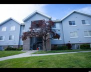 1541 N Riverside Ave Unit 20, Provo image