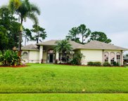379 SE Faith Terrace, Port Saint Lucie image
