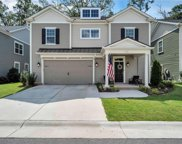 4257 Kenton Lane, South Central 2 Virginia Beach image