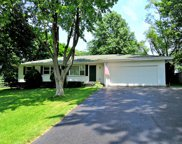 2N551 Virginia Avenue, Glen Ellyn image