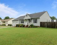3200 Holly Ridge Court, South Chesapeake image