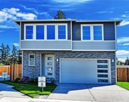 22025 86th Park W Unit 6, Edmonds image