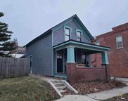 619 Lavina Street, Fort Wayne image