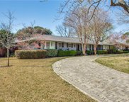 7522 Azalea Lane, Dallas image