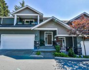 34130 Old Yale Road Unit 9, Abbotsford image