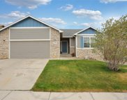 7428 Wind Haven Trail, Fountain image