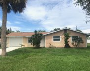 5014 Birch Drive, Fort Pierce image