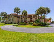 5350 Woodland Lakes Drive Unit #212, Palm Beach Gardens image