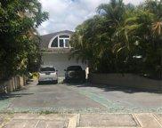 1448 Auauki Street, Kailua image