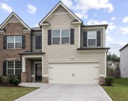 2434 Fair Oaks Way, College Park image