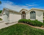 4434 Whitton Way, New Port Richey image