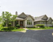 16420 South River Road, Plainfield image