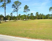 Southern Pines Drive, Brooksville image