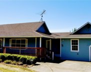 3247 177th Ct SE, Tenino image