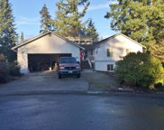 3117 149th St SE, Mill Creek image