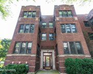 7729 North Ashland Avenue Unit 2N, Chicago image