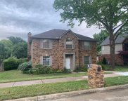 7508 Crested Butte Drive, Plano image