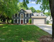 115 Southhaven  Drive, Mooresville image