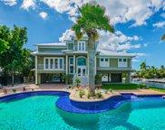 Go Lane, Key West image