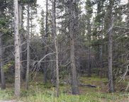 Lot 657 Alice Road, Idaho Springs image