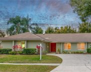 870 W Forest Brook Road, Maitland image