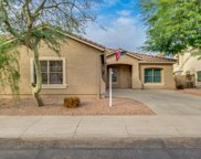 3758 E Sheffield Road, Gilbert image