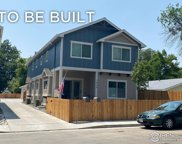 1147 E 2nd Street, Loveland image