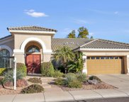 10413 N 55th Place, Paradise Valley image